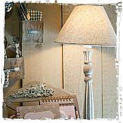 lampy-svicny-lucerny