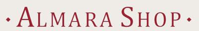 Almara Shop logo