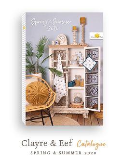 Katalog jaro-léto 2020 online