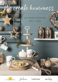Katalog podzim-zima 2019-2020 online